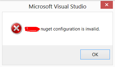 nuget_configuration_is_invalid